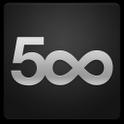 Photo of 500PX صور فنية وابداعية مميزة ومبهرة ايضاً