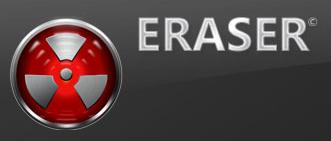 Photo of برنامج Eraser لحذف ومسح بياناتك من القرص بشكل نهائي