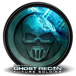 Photo of Ghost Recon Online مجانية للجميع
