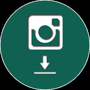 InstaDownloader حمل الفيديو والصور من الانستقرام