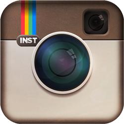 Photo of تحميل انستقرام Instagram 6.16.1 عربي