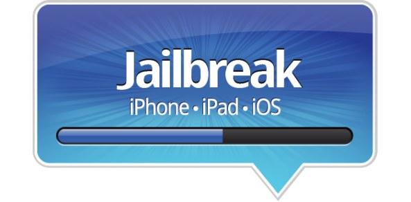 P0sixspwn يطلق الجيلبريك الغير مقيد iOS 6.1.3, 6.1.4, 6.1.5