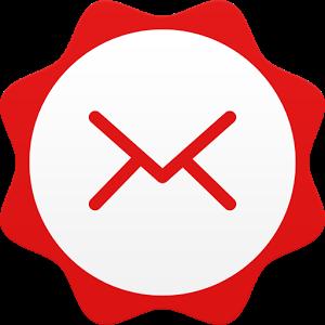 SolMail تصفح كل حسابات ايميلك في تطبيق واحد للاندرويد
