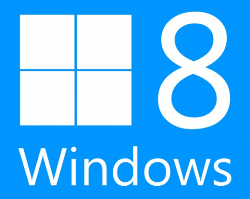 Photo of إطلالة أولية من ويندوز Windows 8