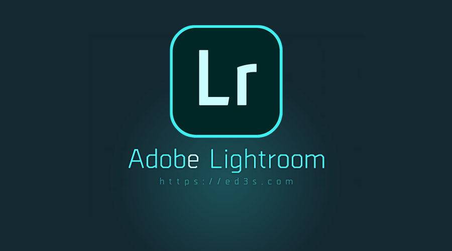 تحميل تطبيق Adobe Lightroom للايفون والاندرويد