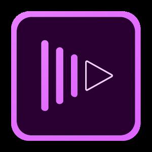 Photo of تطبيق Adobe Premiere Clip محرر فيديو للايفون والاندرويد