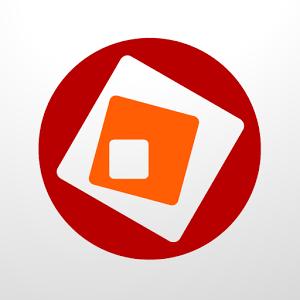 Adobe Revel تطبيق ادارة الصور للايفون والاندرويد