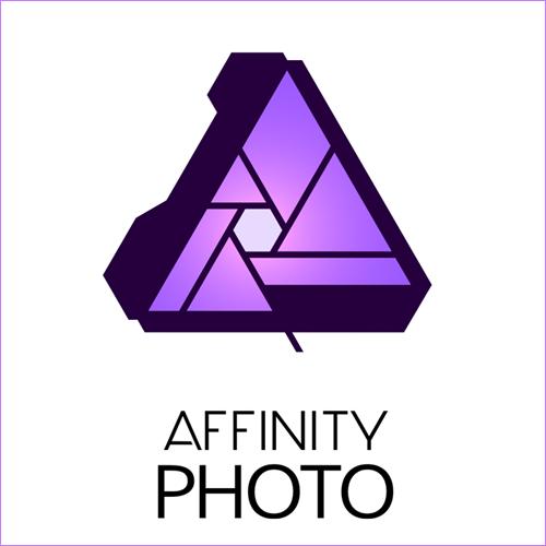 برنامج Affinity Photo افضل بديل مجاني للفوتوشوب