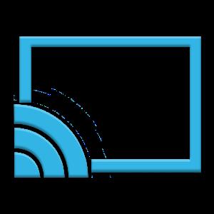 تطبيق AllCast متوفر على متجر قوقل للاندرويد مجاناً