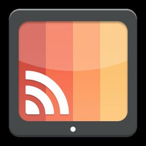 تطبيق AllCast لبث المحتوى على التلفاز من الايفون