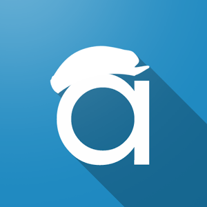 Photo of تطبيق Andrognito اخفاء الصور والفيديو في الاندرويد