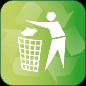 Android Recycle Bin استرجاع الملفات في الاندرويد
