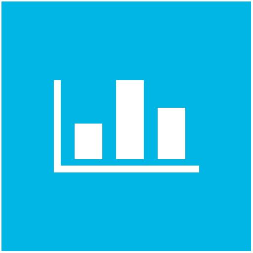 Photo of افضل تطبيقات الاندرويد لحساب كمية استهلاك البيانات