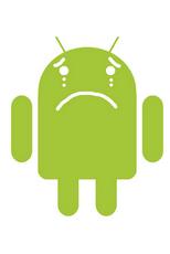 Photo of android : تحديد مكان هاتفك في حالة فقدانه أو سرقته