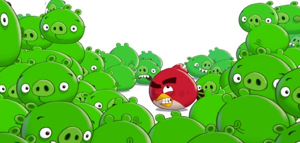 angrybirds-new-2013