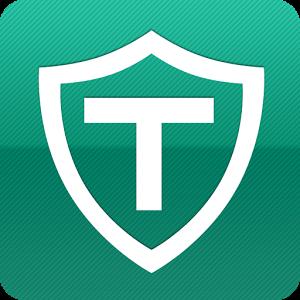 Antivirus & Mobile Security افضل حماية للاندرويد