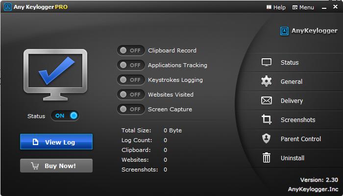 Photo of تحميل برنامج Any Keylogger مع مفتاح الترخيص المجاني