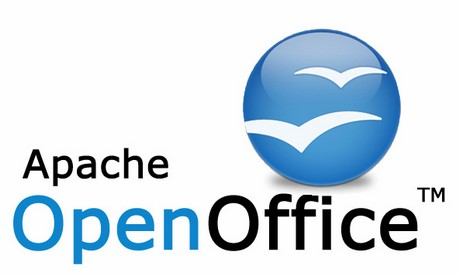 Photo of برنامج OpenOffice المجاني بديل مايكروسوفت اوفيس