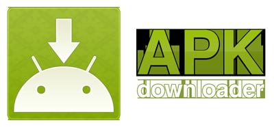 كيف تحمل تطبيقات والعاب اندرويد بصيغة APK