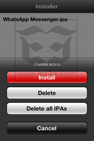 Photo of شرح AppAddict بديل الانستولس والافضل على الايفون