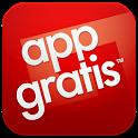 Photo of تطبيق AppGratis افضل العروض والخصومات في الاندرويد
