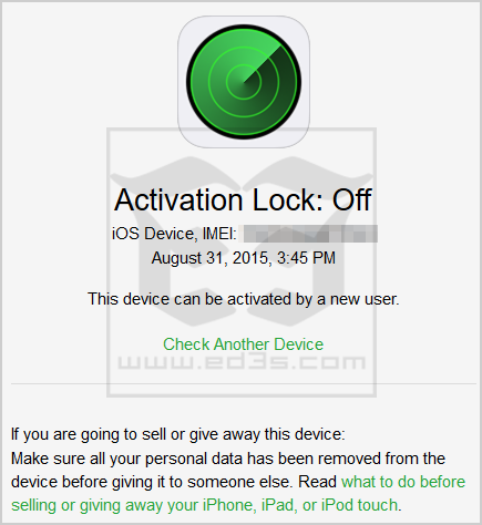 apple-activation-lock