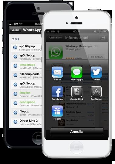 Photo of اداة AppShape تحميل التطبيقات المدفوعة مجانا
