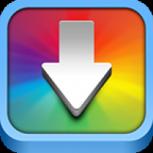 Photo of AppStoreVn متجر التطبيقات والالعاب والكتب المجاني