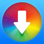 Photo of تطبيق APPVN تحميل تطبيقات والعاب اندرويد المدفوعة مجاناً