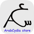 arabiancydia-store