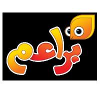 Photo of مواقع مفيدة للاطفال