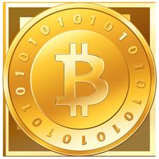 Photo of بتكوين Bitcoin