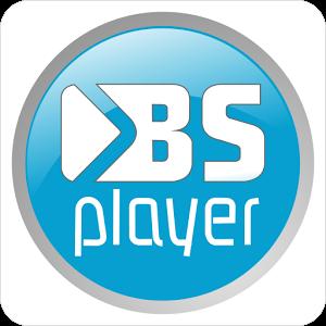 Photo of برنامج مشغل الفيديو BSPlayer على الويندوز والاندرويد