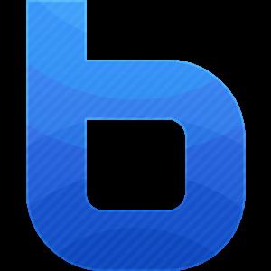 تطبيق Bump نقل الملفات بين الاجهزة بروابط مباشرة