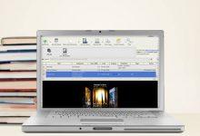 Photo of برنامج Calibre Ebook لإدارة وصناعة الكتب الالكترونية