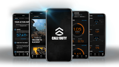 Photo of تحميل تطبيق لعبة Call of Duty للاندرويد والايفون