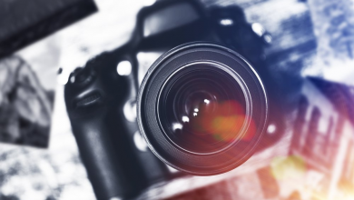 Photo of كيفية المقارنة بين انواع الكاميرات واختيار الافضل وما يناسبك