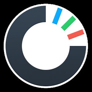 تطبيق Carousel تنظيم الفيديو والصور للايفون والاندرويد