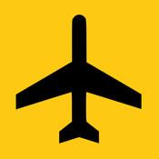 تطبيق Cheap Flights البحث عن الرحلات الجوية المخفضة