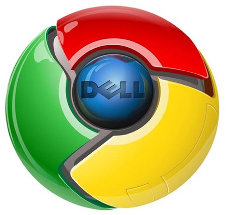 chrome-os-dell