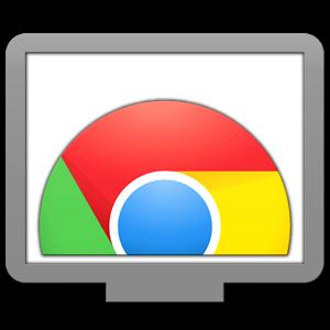 تطبيق Chromecast متوفر للتحميل على الاندرويد والايفون