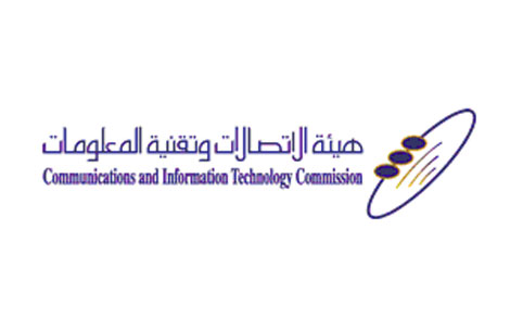 Photo of خدمة ارقامي تتيح لك معرفة كل الارقام المسجلة باسمك في شركات الاتصالات السعودية