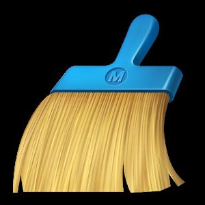 Photo of تحديث تطبيق Clean Master للاندرويد