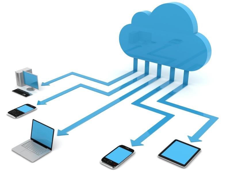 افضل مواقع خدمة التخزين السحابي Best Cloud Storage