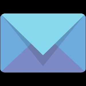 تطبيق CloudMagic ادارة كافة حسابات الايميل في برنامج واحد للاندرويد