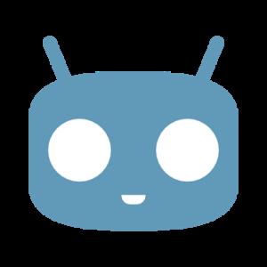 Photo of CM Apps كافة تطبيقات CyanogenMod للاندرويد