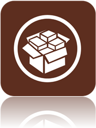 Photo of اداة OpenBackup لحفظ نسخة احتياطية من بيانات السيديا