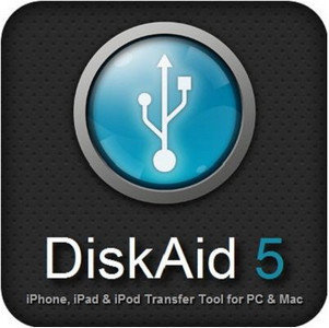 Photo of DiskAid لنقل الملفات إلى الايفون والايباد