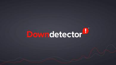 Photo of Downdetector كيفية معرفة المشاكل الموجودة في اي موقع تواصل اجتماعي او غيره