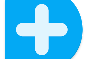 dr_fone_recovery-delete-data-for-android
